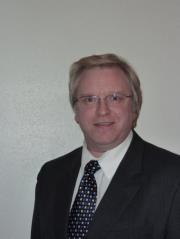 Ken Johannessen